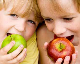 5463dbed99264children healthy eating
